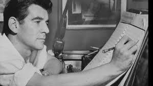 Estreia em São Paulo a Obra escrita por Leonard Bernstein nos anos 1970