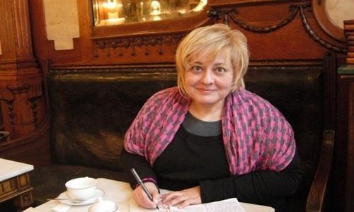 Escritora lusófona Isabela Figueiredo é confirmada na Flip 2018