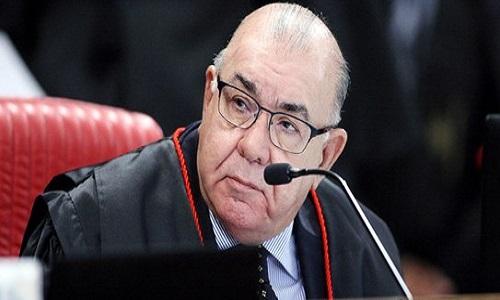 TSE reprova contas do PSDB e determina que partido devolva R$ 5,4 milhões