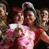 Drica Moraes apresenta comédia sobre exagero da beleza em Salvador