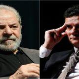 Decisão do STF pode tirar Lula das mãos de Moro