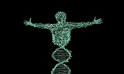 200 cientistas no mundo inteiro cria mapa genético da depressão