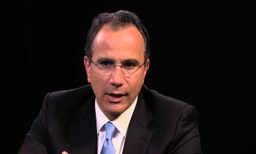 As reformas precisam ser tocada pelo próximo governo, diz Eduardo Alcalay