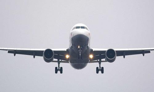 Governo federal autoriza Estado da Bahia a conceder aeroporto de Ilhéus