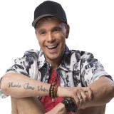 Cantor Netinho fala sobre retorno aos trios elétricos na Micareta de Feira de Santana