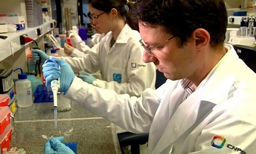 Vacina contra o câncer de pele é desenvolvida no Brasil