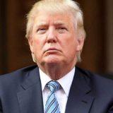 Petróleo está artificialmente muito alto e isso não será aceito, diz Trump
