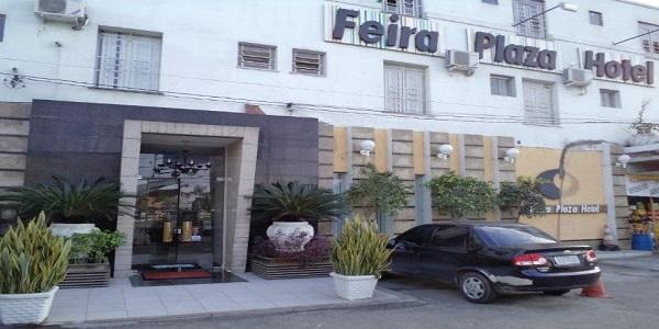 Sem autorização dos pais criança e adolescente na Micareta não se hospedarão nas redes hoteleira
