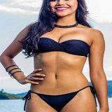 AMANDA COELHO, MISS RIO DE JANEIRO