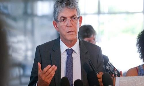 Após a decisão do STF, ministro do STJ manda ação contra governador à 1ª instância