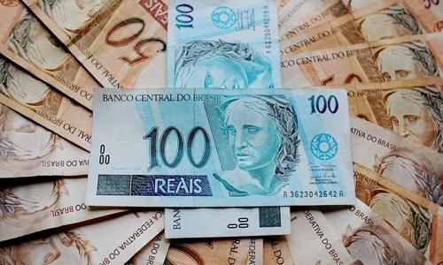 Crise dos combustíveis pode custar R$ 27 bilhões ao governo