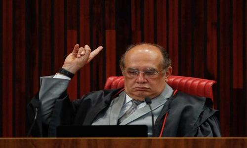 Termina hoje julgamento sobre foro privilegiado