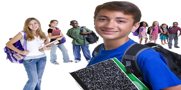 Nos rumos da educação o que os pais devem saber