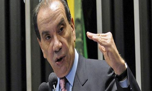 Itamaraty vai pedir acesso a documentos da CIA sobre ditadura militar brasileira
