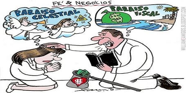 Assembleia Legislativa da Bahia: Deputado está criando o Dia da Esposa do Pastor Evangélico