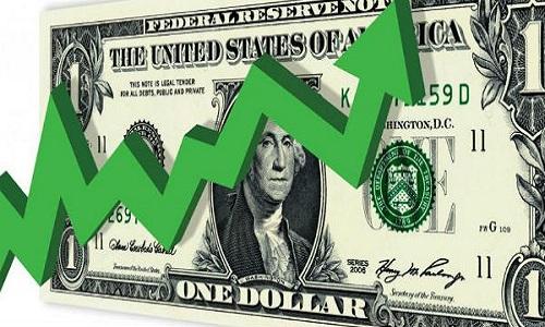 """A """"retomada"""" do dólar já assusta empresas"""