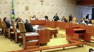 STF julga na quarta (9) pedido de foro privilegiado para casos de improbidade