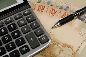 Economistas elevaram a previsão de R$ 138 bilhões de rombo nas contas do governo