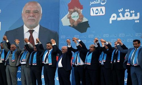 Iraque realiza primeira eleição desde vitória contra Estado Islâmico