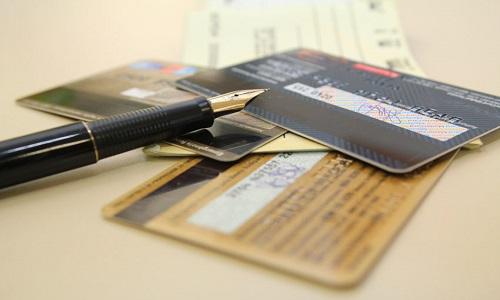 Cadastro positivo vai beneficiar a todos os consumidores, defende ANBC