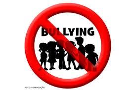 Temer aprovou lei de combate ao bullying nas escolas