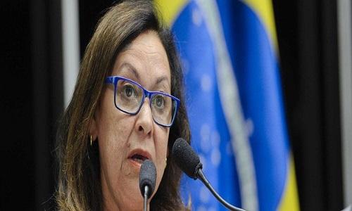 Lídice da Mata tem a aprovação de Rui e Wagner para disputar a prefeitura de Salvador