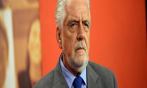 PT PODE ACEITAR SER VICE DE CIRO GOMES, DIZ WAGNER