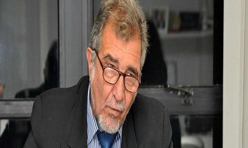 Leonelli diz que Ciro está mas preparado na disputa pelo Planalto.