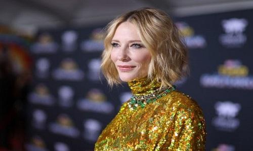 Mulheres dominam o júri do Festival de Cannes