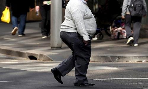 Obesidade eleva risco de câncer