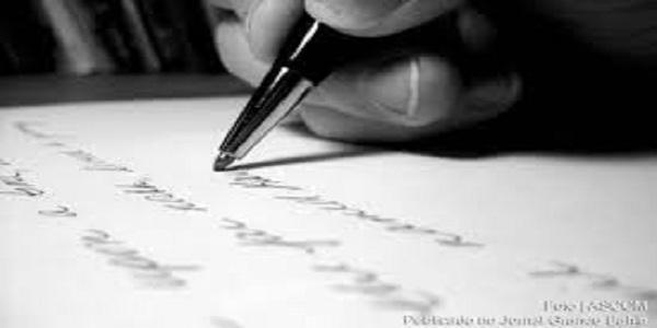 Com quase 90 trabalhos inscritos, Concurso Municipal de Poesia anuncia vencedores dia 22