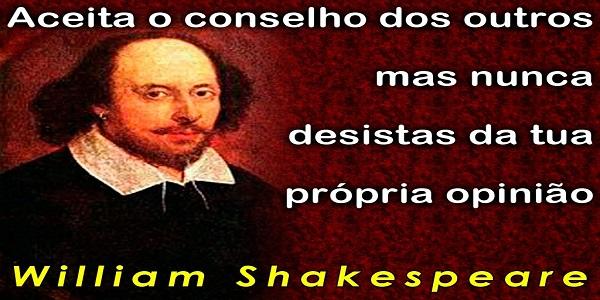 Peças de Shakespeare ainda despertam paixões nas plateias do mundo inteiro