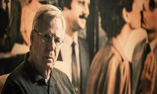 Cineasta Roberto Farias morre aos 86 anos