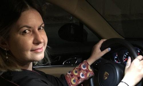 Brasileiras contam como foi 1º dia de mulheres ao volante na Arábia Saudita