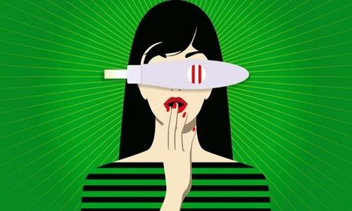 Brasil baixa oferta de contracepção pelo SUS