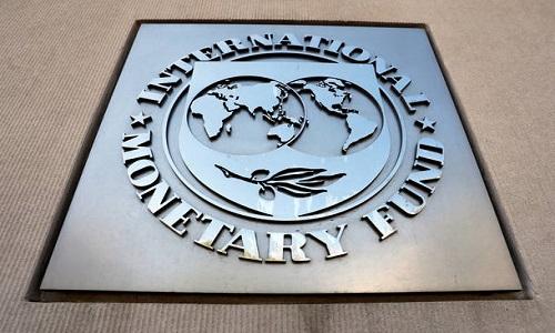 O acordo da Argentina com FMI exigirá que o governo realize um ajuste fiscal