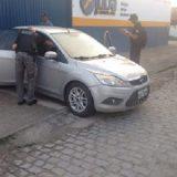 Policial Militar morto ao intervir tentativa assalto