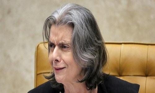 STF mantém sessão, mas alterou o horário em dia de jogo do Brasil na Copa