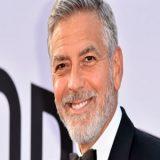 George Clooney  negocia para dirigir a ficção científica Echo