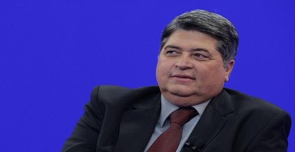 Datena quer se candidatar à Presidência da República pelo DEM