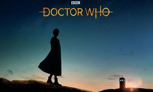 'Doctor Who': Música tema ganha uma nova versão