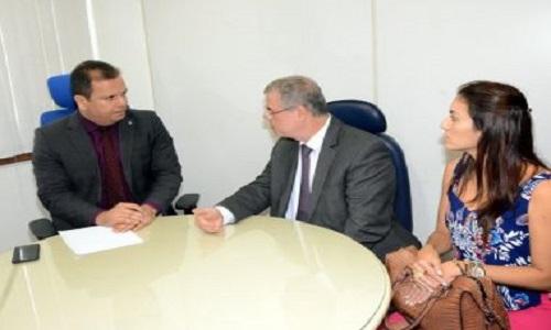 OAB-BA cobra agilidade com as investigações da morte de advogada