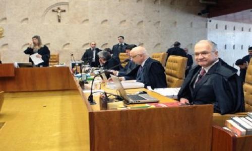 STF discute privatização das estatais