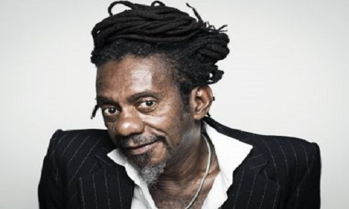 Prêmio da Música Brasileira homenageará Luiz Melodia em sua 29ª edição