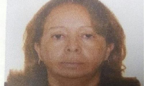 Advogada sequestrada e executada em Feira de Santana