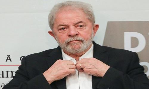 Defesa de Lula insiste em liberdade no STF e pede julgamento