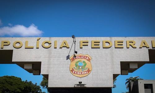 Lava Jato 52ª fase para apurar corrupção na Petroquisa