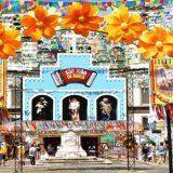 Governador garante festejos juninos em mais de 160 cidades da Bahia