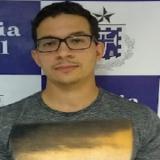 Suspeito de homicídio tem mandado cumprido em Feira de Santana