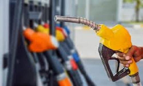 Petrobras reduz preço da gasolina em 1,23%